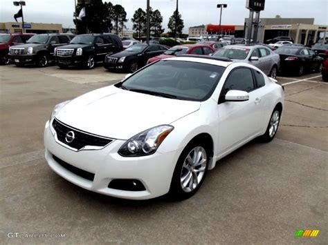 nissan altima modified 100 nissan altima sedan modified nissan altima 2008
