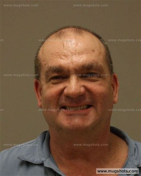 Arrest Records Kent County Michigan Roger Pickard Mugshot Roger Pickard Arrest Kent County Mi