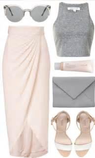 Duvet Pillow Warehouse Obr Long Tulip Skirt Women S Skirts The Limited