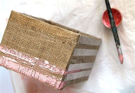 diy storage boxes from up cycled cardboard boxes hometalk diy storage boxes from up cycled cardboard boxes hometalk