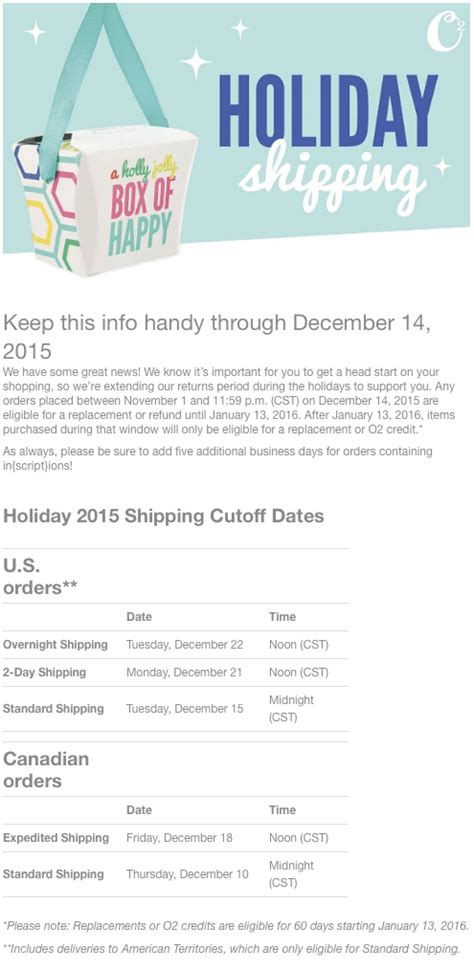 Origami Owl Shipping - origami owl gifts to go make gift giving easy origami