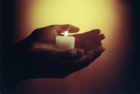 light a candle prayer candle lighting prayer lighting ideas