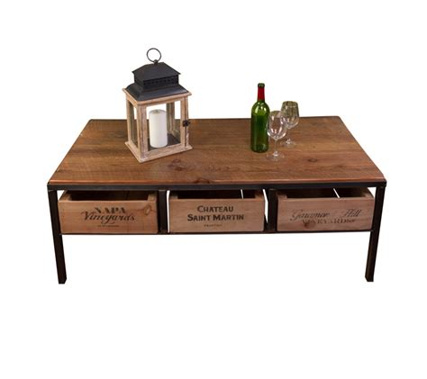 wine country coffee table uniquely wine country coffee table farmhouse and cottage
