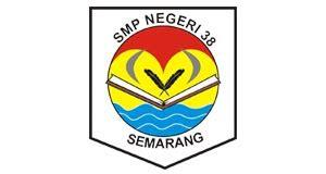 Able Coffee Semarang smp negeri 6 semarang kota