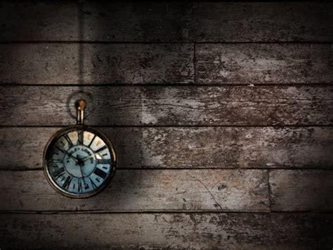 wallpaper free clock free clock wallpapers wallpapersafari