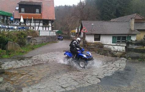 Motorrad Fahren Bodensee by Quad Fahren Am Bodensee Mit Bleifuss Mydays