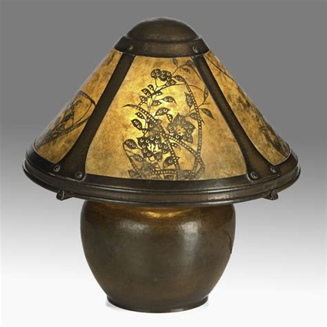 antique lighting san francisco 315 best arts crafts lighting images on pinterest
