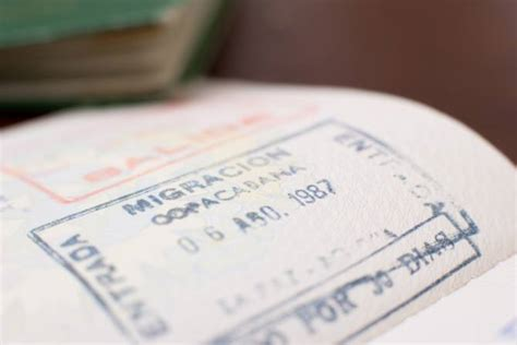 how to get a visa for brazil quickly best tips by travel experts