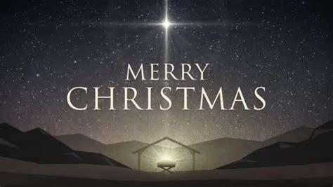 bethlehem merry christmas church motion graphics sermonspice