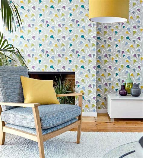 wohnzimmer le best wohnzimmer tapeten muster photos ideas design