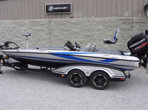 triton boats sale triton 21 trx boats for sale boats