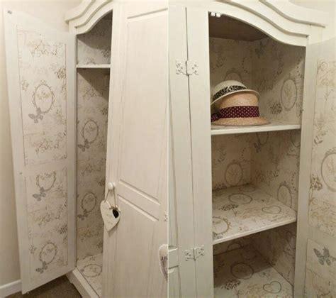 fare un armadio fare un armadio un angolo salvaspazio non e semplice