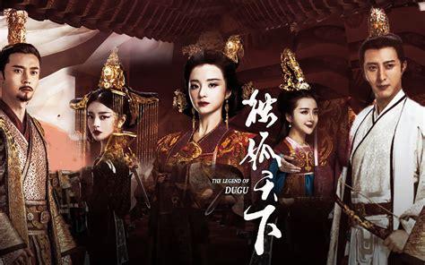 dramafire let s fight ghost watch hk drama tvb online hongkong drama engsub