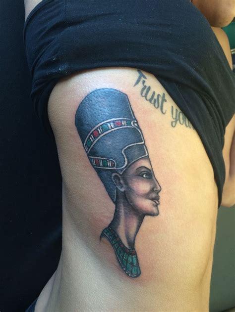 rihanna ancient egyptian queen nefertiti tattoo photos 50 best ankh tattoos images on pinterest ankh tattoo