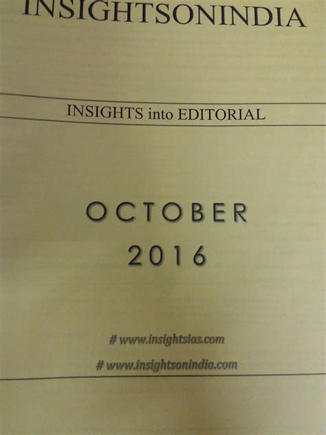 phd advisor cambridge cambridge university dissertation guidelines essay on