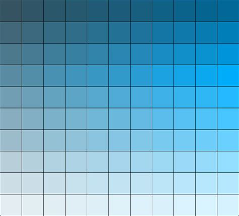 colour pallet powder blue by sovereignce on deviantart