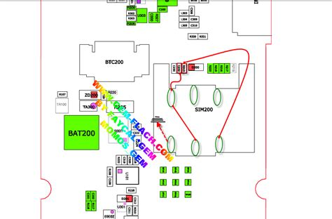 reset samsung e1100t all gsm solution samsung e1100t insert sim solution
