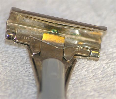 schick type l injector schick injector l 28 images 3510 2l jpg 39 schick injector razor l1 pristine never used