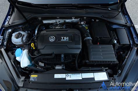 car engine repair manual 2010 volkswagen golf transmission control 2016 volkswagen golf r review test drive vw s hot hatchback