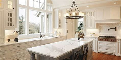 bathroom remodeling south jersey a vision for you south jersey kitchen bathroom basement