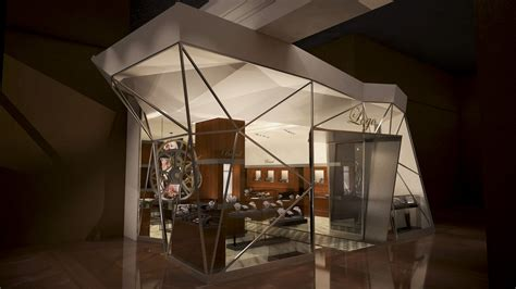 Architecture And Mba by The Jewelers Mba Architecture Interior Design