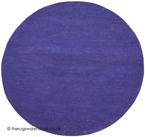 purple circle rug 89 best purple rugs images on purple rugs contemporary rugs and modern area rugs
