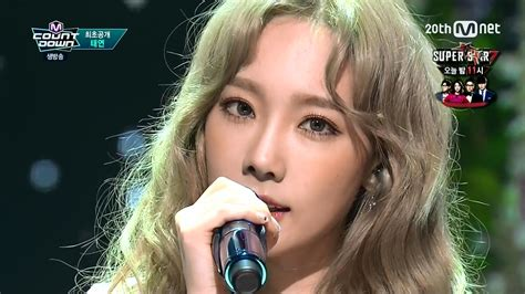 taeyeon closer mp3 download stafaband download mp3 closer by taeyeon snsd dl raffael