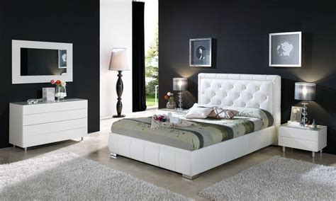 modern stylish furniture make stylish bedroom with modern bedroom furniture