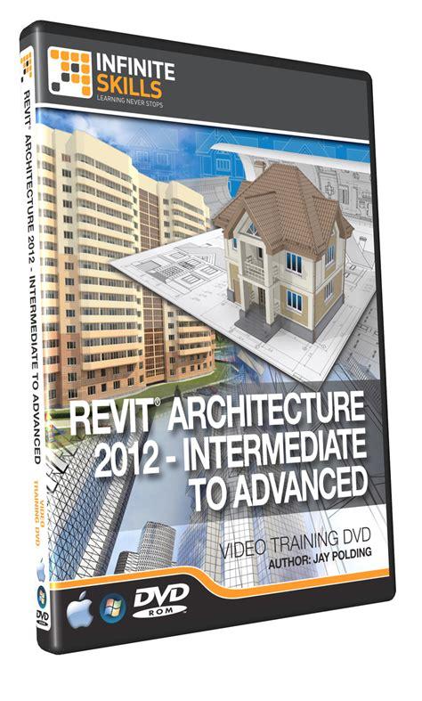 tutorial for revit architecture 2012 pdf trainer infinite skills releases advanced revit