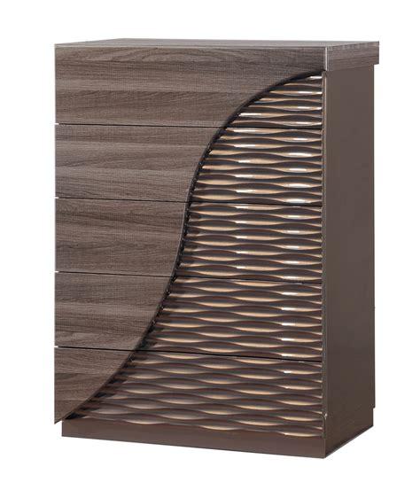 zebra wood bedroom furniture north zebra wood gold line bedroom set by global furniture