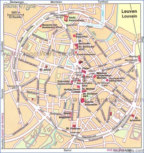belgium attractions map belgium map tourist attractions toursmaps