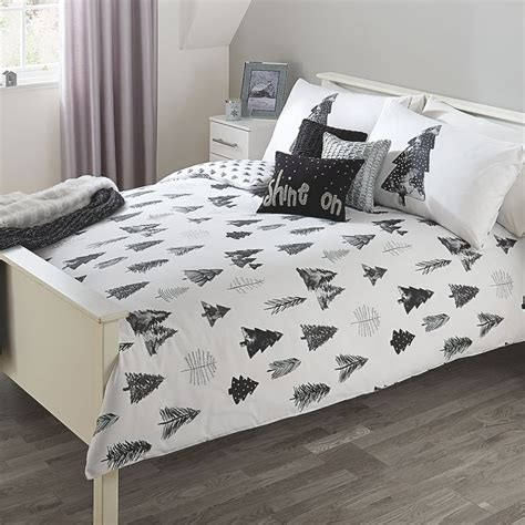 bed room boom 256 best images about my dream house on pinterest