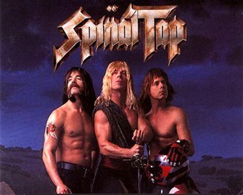 christopher guest interview spinal tap spinal tap archives that eric alper
