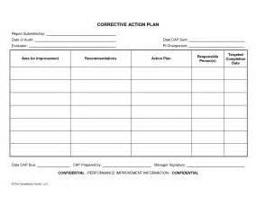 best photos of action plan form corrective action plan