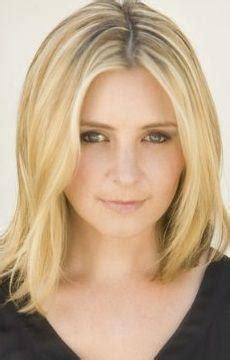 Beverly Dead is beverley mitchell really dead or still alive dead or