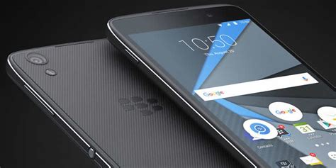 most powerful android phone blackberry unveils its most powerful android phone may be the last phone from house