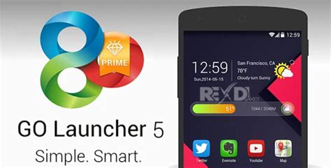 themes vip apk go launcher z prime vip 2 52 apk for android themes pack