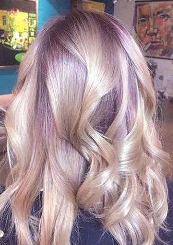 creating roots on blonde hair 25 best ideas about root color on pinterest natural