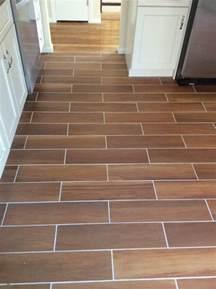 kitchen floor replacement kitchen floor installation randolph monk s home improvements