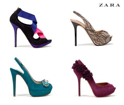 imagenes zapatos amor im 225 genes de zapatos de fiesta im 225 genes