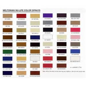 lowe s behr paint color chart pictures to pin on pinterest