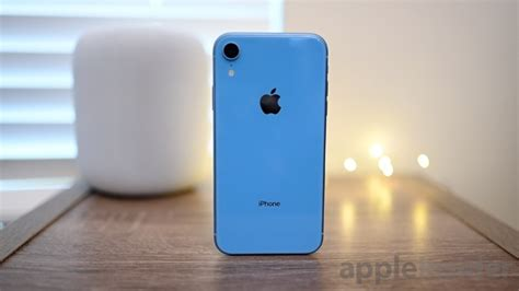 Iphone Xr Vs Iphone Xs 191 Cu 225 L Comprar Phim22 by Iphone Xr Sales Estimates Slashed By Ming Chi Kuo As