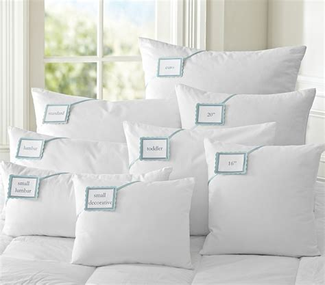 standard sofa pillow size 12 beautiful throw pillow sizes standard sectional sofas