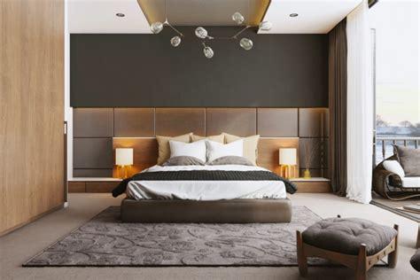7 stylish bedrooms with lots of detail 22 id 233 es de d 233 coration pour une chambre d adulte
