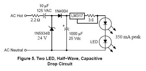 what does a lighting engineer do how do led light bulbs work electrical engineering