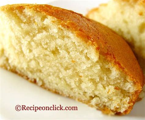 delicious moist vanilla cake recipe slice it after an hour and enjoy moist soft delicious