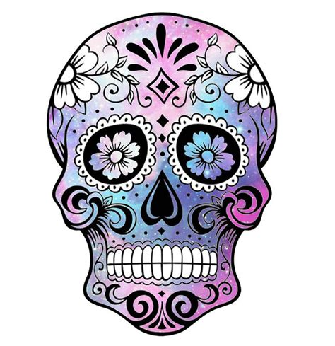 sugar candy skull tattoo designs 15 best ideas about sugar skull tattoos on