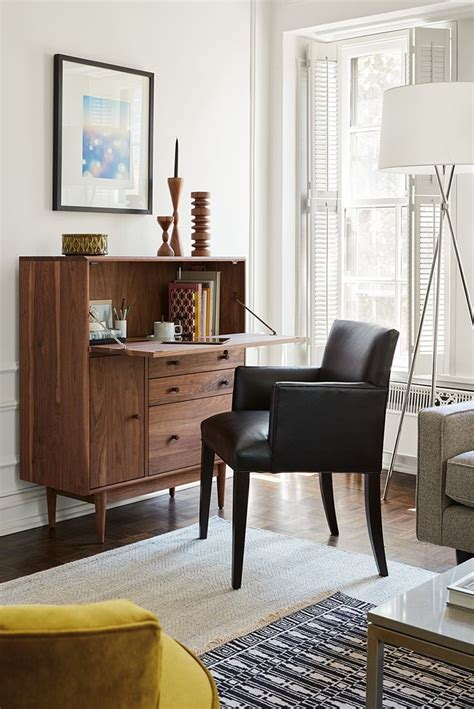 office desk armoire 25 great ideas about computer armoire on