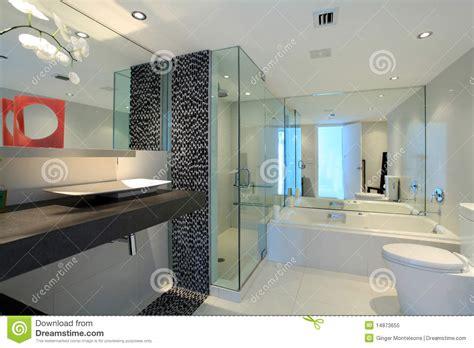 Bien Glace De Salle De Bain #2: salle-de-bains-contemporaine-14873655.jpg