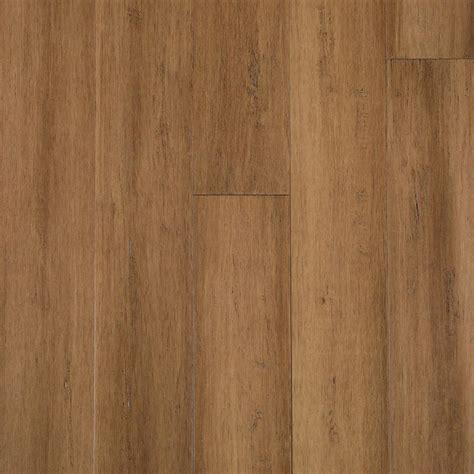 bamboo flooring archives floor sellers